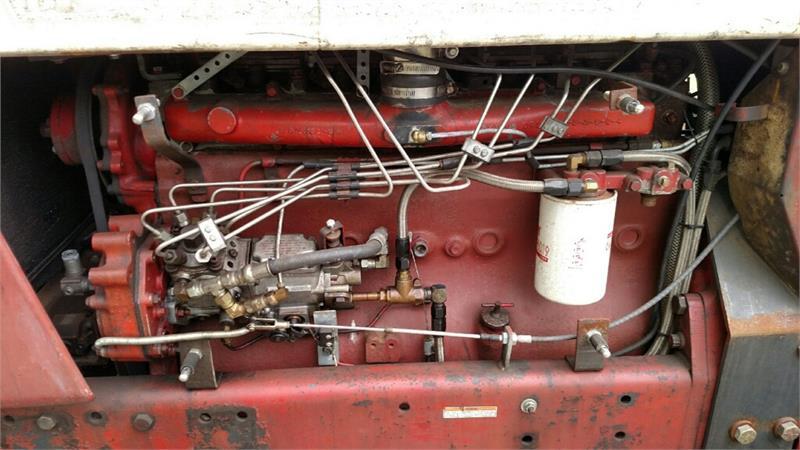 wiring diagram farmall 1206 international cub tractor wiring diagram elsavadorla