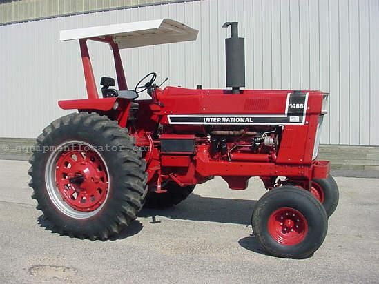 1206 international tractor wiring 986 international tractor wiring diagram