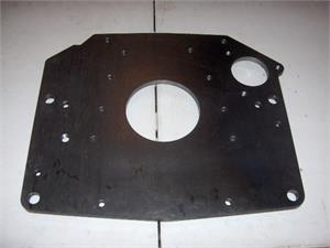5 9 Cummins-to-AC-Allis-Chalmers- Engine Adapter-Kit-includes